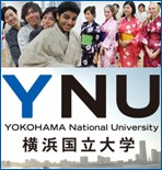Yokohama National University