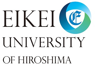 Eikei University of Hiroshima (Provisional, Under preparation for establishment)