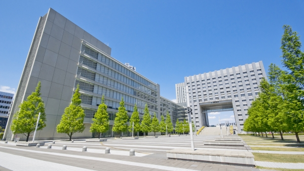 Shibaura Institute of Technology