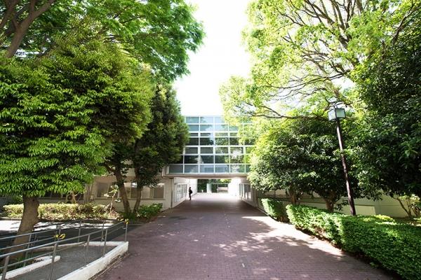 横浜 国立 大学 理工 学部