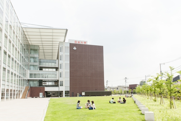 Search Japanese Universities to study Medical and Dental